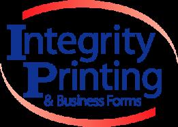 Largo Fl Printing